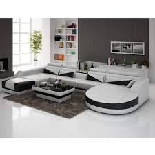 Интернет-магазин Современный <b>комплект</b> мягкой <b>мебели</b> ...