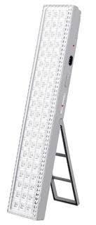 """Krevia Lightbar by Bell + Howell 720 Lumens <b>LED</b> 16.5"""" Multi ..."""