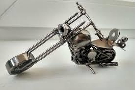 Байкер Чоппер <b>ремень</b> мотоцикл рок бляха пряга | Festima.Ru ...