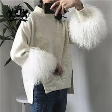 <b>Computer</b> Knitted <b>Sweater</b>