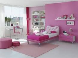 bedroom for girls: nothing bedroom for girls room for teens girl pink picture