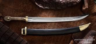 <b>Нож Бебут</b> Кизляр - купить <b>Бебут</b> за 12400 рублей с доставкой по ...