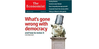 doubting democracy the huffington post