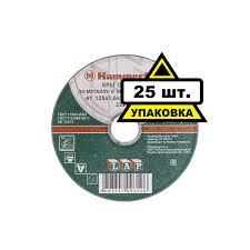 <b>Круг отрезной</b> по нержавеющей стали для болгарки - купить в ...