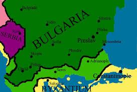 「crush bulgaria map」の画像検索結果
