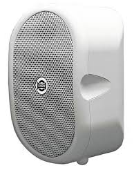 <b>Мегафон SHOW CSB 40A WH</b> в Коломне - ElfaBrest