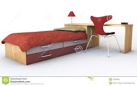 bed and desk set bed desk set