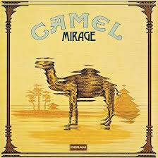 <b>Mirage</b>: The Album That Brought <b>Camel</b> Into Focus | uDiscover