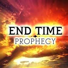 Image result for pics of prophetic times