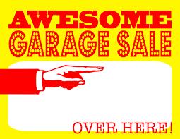 garage inspiring garage signs ideas garage signs gallery of inspiring garage signs ideas