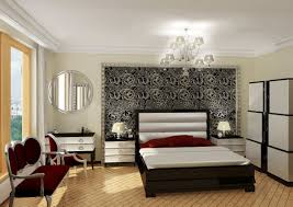bedroom ideas young women design room luxury home plans interior design bedroom ideas for young women