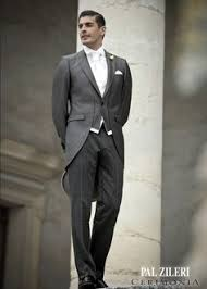<b>PAL ZILERI</b> | British gentleman, English men, Gentleman