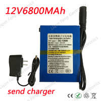 <b>Rechargeable</b> Batteries Lithium Polymer Online Shopping ...