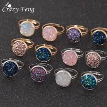Buy <b>crazy feng</b> ring and get free shipping on AliExpress.com