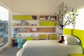 whimsical decor ideas for kids rooms boy bedroom ideas rooms
