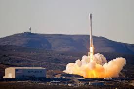 <b>Falcon 9 v1</b>.1 – Wikipédia, a enciclopédia livre