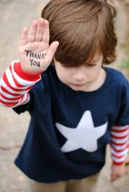 best ideas about veterans day photos veterans veterans day simple star patriotic kids t shirt