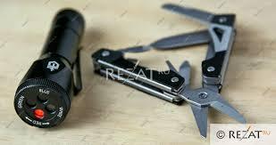 (<b>мультитул</b>) брелок для ключей <b>Gerber Splice Pocket</b> Tool