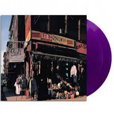 Buy <b>Beastie Boys</b> Merch Online   Kings Road Merch