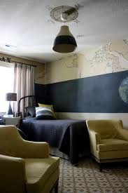 kids bedroom chandeliers  images about boys bedroom ideas on pinterest boys paint ideas and bed