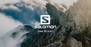 <b>Men's Sports</b> & <b>Running Shorts</b> | SALOMON®