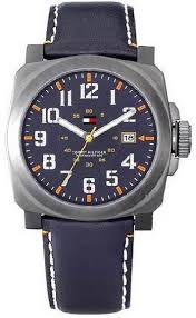 """Мужские <b>Часы Tommy Hilfiger</b> 1710164 — в Категории """"<b>Часы</b> ..."""