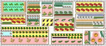 Small Picture Raised Bed Vegetable Garden Planner Best Garden Reference