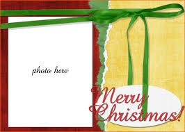 microsoft publisher christmas templates tickets template doc484363 microsoft publisher christmas templates christmas card template christmas card 1 microsoft publisher christmas templates