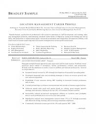 picture of resume examplesresume for assistant manager s resume examples for retail store manager retail manager resume sample retail manager