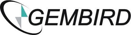 <b>GEMBIRD</b> купить товары бренда в Санкт-Петербурге по низкой ...