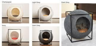Znalezione obrazy dla zapytania meble dla kotów