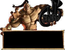 MK-форум :: Просмотр темы - Mortal Kombat 11: Вступительные ...