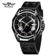 <b>Winner watch</b> Online Deals | Gearbest.com