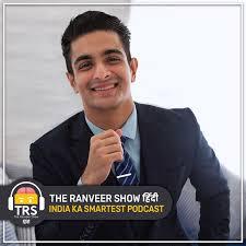 The Ranveer Show हिंदी