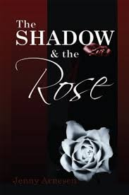 The <b>Shadow</b> and the Rose eBook by <b>Jenny Arnesen</b> ...