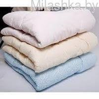 <b>Одеяло овечка</b> в Беларуси. Сравнить цены, купить ...