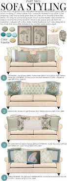 Two Loveseat Living Room 17 Best Ideas About Two Couches On Pinterest Sofa Ideas