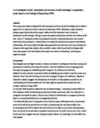 self study essay self study essay  wartortle thats handy harry stick it in the