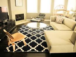 Modern Area Rugs For Living Room Area Rug Designs Star Wars Stormtrooper Area Rug Cool Eyes