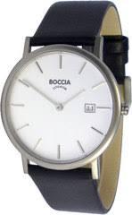 Мужские <b>часы Boccia</b> – купить по лучшей цене в Казахстане ...
