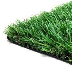 1 square meter artificial plastic green grass carpet for wall home wedding party engineering decor lawn