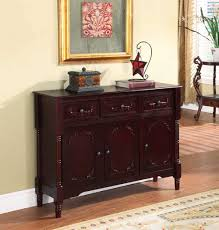 Dining Room Console Cabinets Speaking With A French Accent The French Country Dining Room