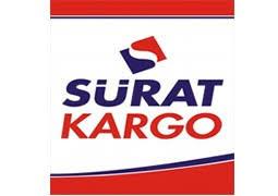 surat kargo logo ile ilgili görsel sonucu