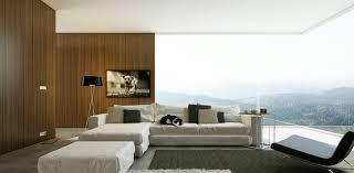 astounding modern chaise lounge chairs living room amazing cozy chaise lounge chairs living room interior decosee com liv