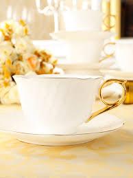 Многоразовая чашка королевские винтажные <b>кофейные</b> чайные ...