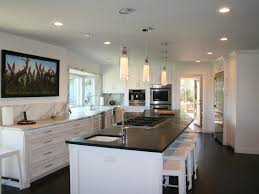 Kitchen Bathroom Yancey Company Sacramento Kitchen Bathroom Remodel Experts