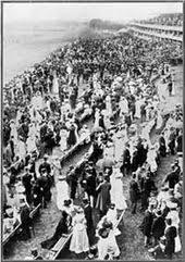 「Ascot Racecourse 1711」の画像検索結果