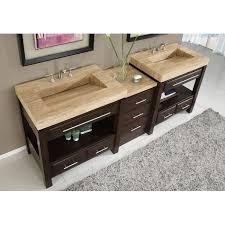 maya bathroom vanity vanities hyp