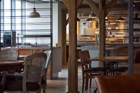 google restaurant google tel aviv cafeteria