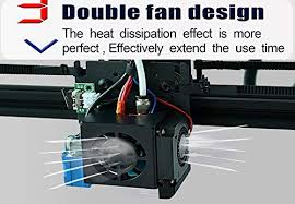 <b>TRONXY X5SA Large</b>-<b>Size</b> DIY kit high-Precision Filament Run Out ...